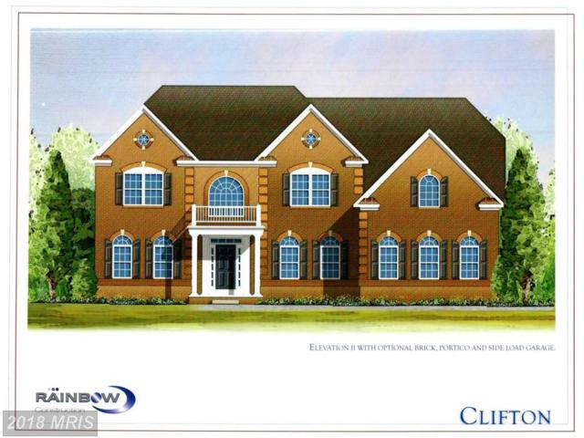 7448 Sugar Cane Court, Charlotte Hall, MD 20622 (#CH10145910) :: The Gus Anthony Team