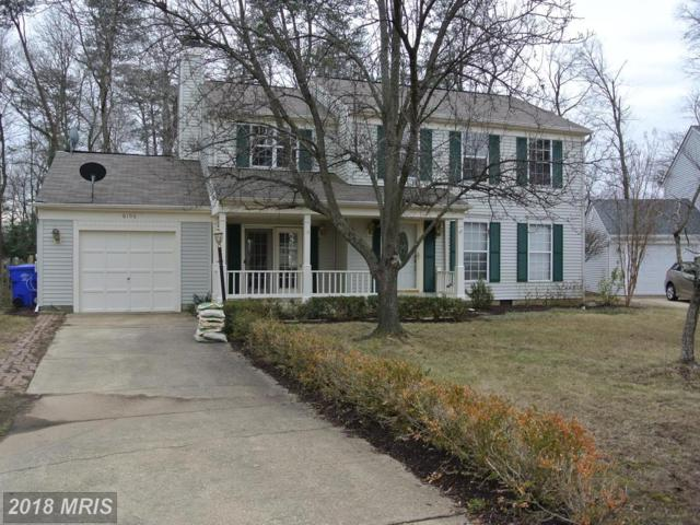 6106 Koala Court, Waldorf, MD 20603 (#CH10150093) :: The Gus Anthony Team
