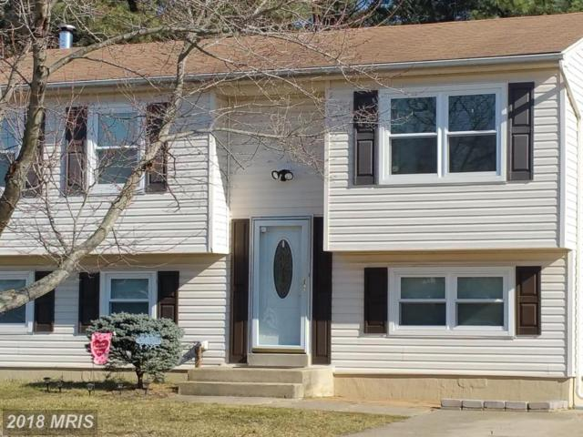 524 University Drive, Waldorf, MD 20602 (#CH10152292) :: The Gus Anthony Team