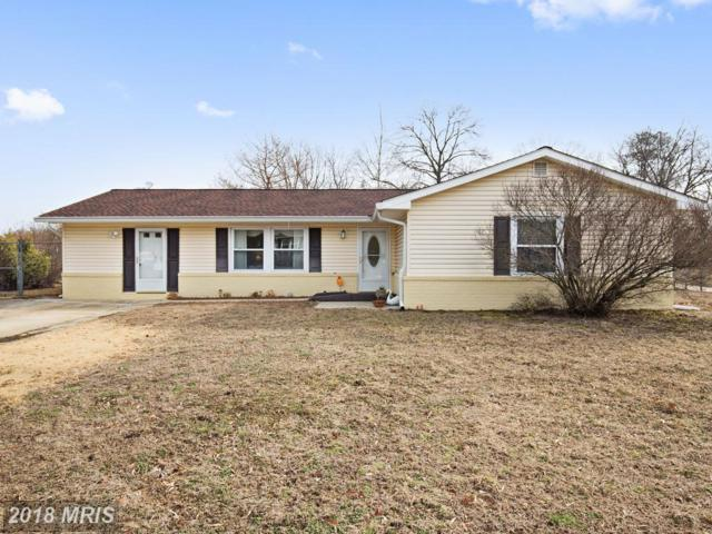12 Blackpool Circle, Waldorf, MD 20602 (#CH10153714) :: The Gus Anthony Team