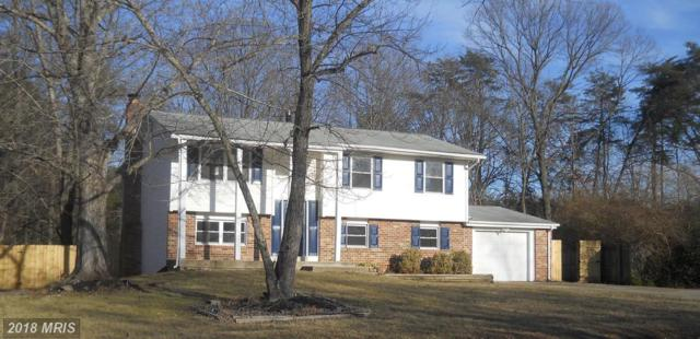 757 University Drive, Waldorf, MD 20602 (#CH10153791) :: The Gus Anthony Team
