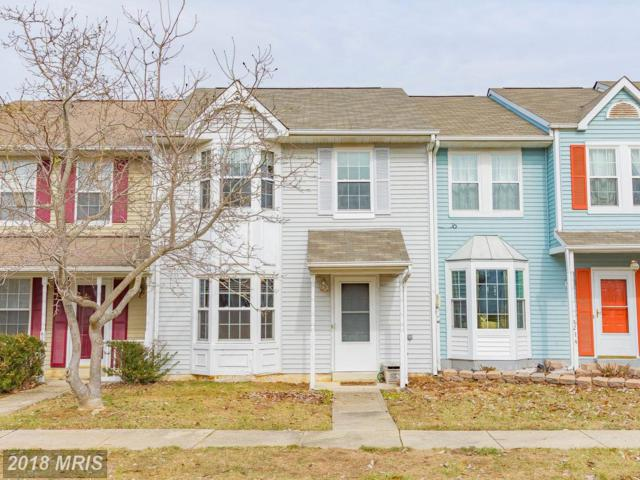6213 Deerwood Court, Waldorf, MD 20603 (#CH10156576) :: The Gus Anthony Team