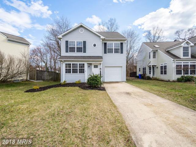 6333 Goral Court, Waldorf, MD 20603 (#CH10162562) :: The Gus Anthony Team