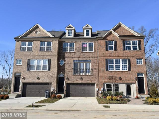 2860 Golden Gate Court, Waldorf, MD 20602 (#CH10163236) :: Wilson Realty Group