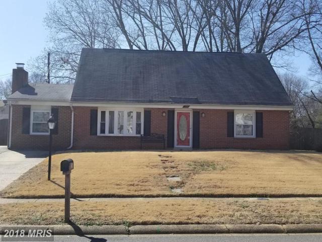 130 Jefferson Road, Waldorf, MD 20602 (#CH10167313) :: Keller Williams Preferred Properties