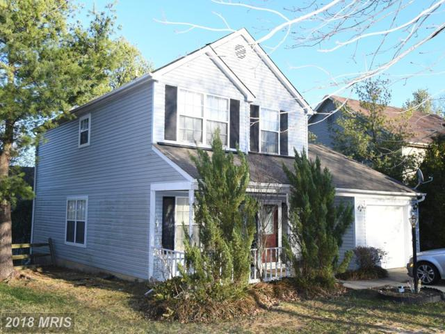 3294 Huntington Circle, Waldorf, MD 20602 (#CH10173101) :: Keller Williams Preferred Properties