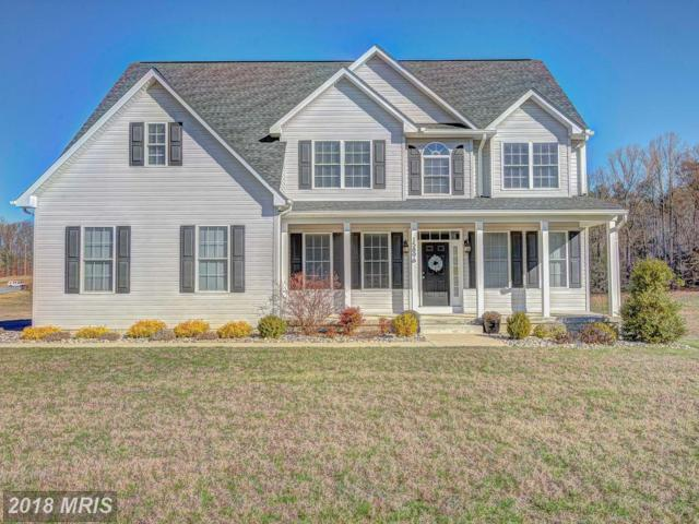 15896 Carissa Court, Hughesville, MD 20637 (#CH10173132) :: Browning Homes Group