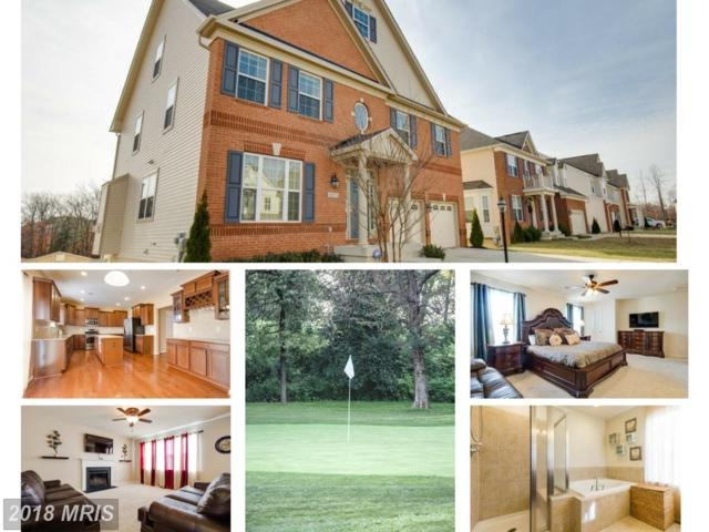 11275 Burberry Street, White Plains, MD 20695 (#CH10179872) :: The Gus Anthony Team