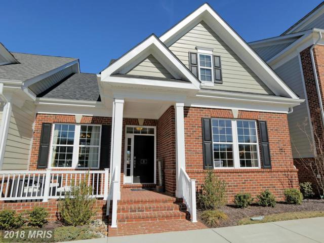 40 Derby Drive, La Plata, MD 20646 (#CH10183343) :: Circadian Realty Group