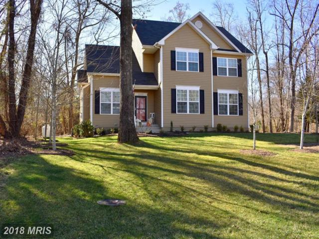 12115 Riverview Drive, Newburg, MD 20664 (#CH10184212) :: Bic DeCaro & Associates