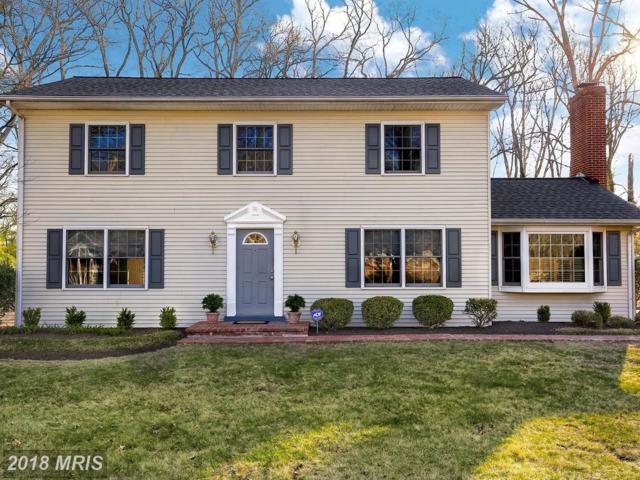 2714 Moran Drive, Waldorf, MD 20601 (#CH10185397) :: Keller Williams Preferred Properties