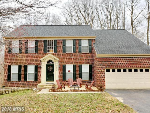 15970 Formosa Lane, Brandywine, MD 20613 (#CH10186195) :: Keller Williams Preferred Properties