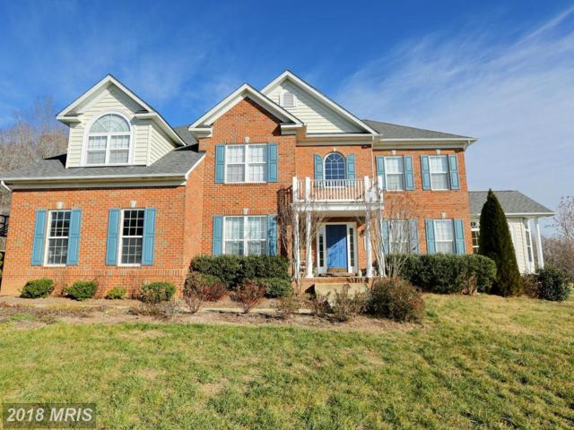 12450 Whisper Creek Court, Charlotte Hall, MD 20622 (#CH10187909) :: Bob Lucido Team of Keller Williams Integrity