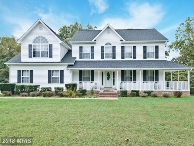 13311 Olde Oak Drive, Charlotte Hall, MD 20622 (#CH10190118) :: The Dwell Well Group