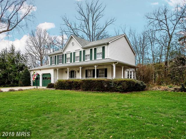 10503 Arron Court N, Waldorf, MD 20603 (#CH10192400) :: Keller Williams Pat Hiban Real Estate Group