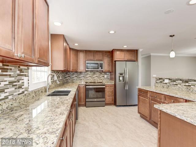 2226 Pinefield Road, Waldorf, MD 20601 (#CH10193766) :: Keller Williams Pat Hiban Real Estate Group