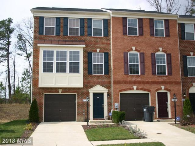 11777 Sunningdale Place, Waldorf, MD 20602 (#CH10195619) :: The Gus Anthony Team