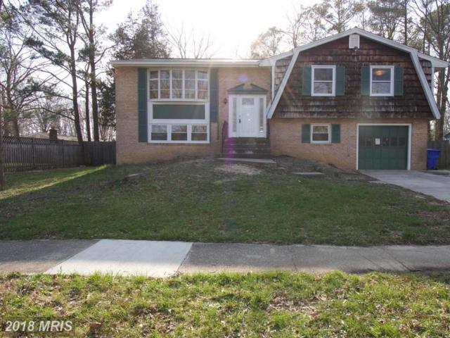 2902 Sandwich Drive, Waldorf, MD 20601 (#CH10196121) :: Keller Williams Pat Hiban Real Estate Group