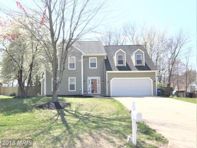 3504 Fox Ridge Road, Waldorf, MD 20601 (#CH10196355) :: Keller Williams Pat Hiban Real Estate Group