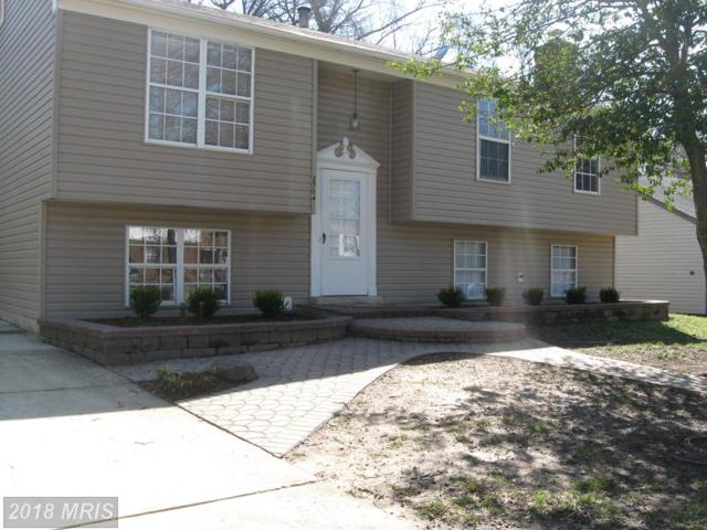 2704 Grindall Court, Waldorf, MD 20602 (#CH10197389) :: Dart Homes