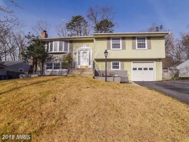 4618 Harwich Drive, Waldorf, MD 20601 (#CH10205607) :: Keller Williams Pat Hiban Real Estate Group