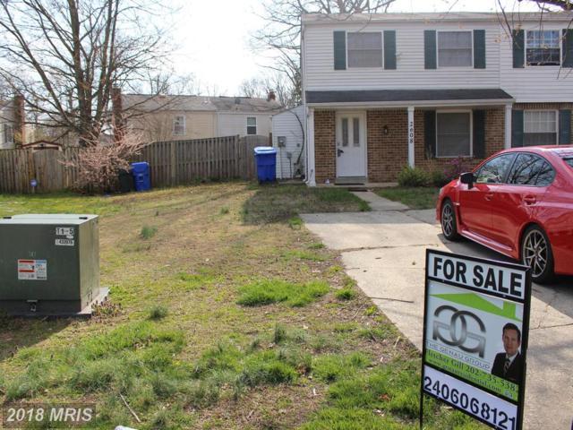 2608 Ferguson Court, Waldorf, MD 20602 (#CH10206019) :: Dart Homes