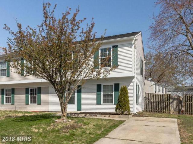 3215 Manning Court, Waldorf, MD 20602 (#CH10206123) :: Dart Homes