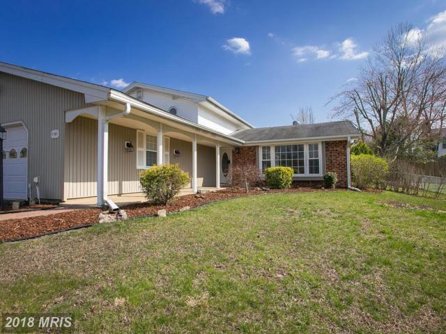 2740 Pinewood Drive, Waldorf, MD 20601 (#CH10211256) :: Keller Williams Pat Hiban Real Estate Group