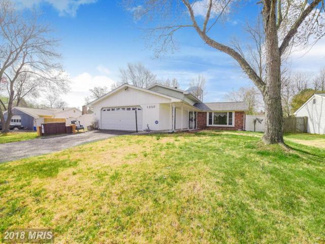 12727 Country Lane, Waldorf, MD 20601 (#CH10211727) :: Keller Williams Pat Hiban Real Estate Group