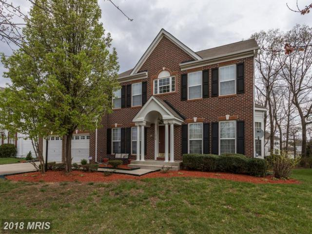 11976 Castle Pines Lane, Waldorf, MD 20602 (#CH10215030) :: Wilson Realty Group