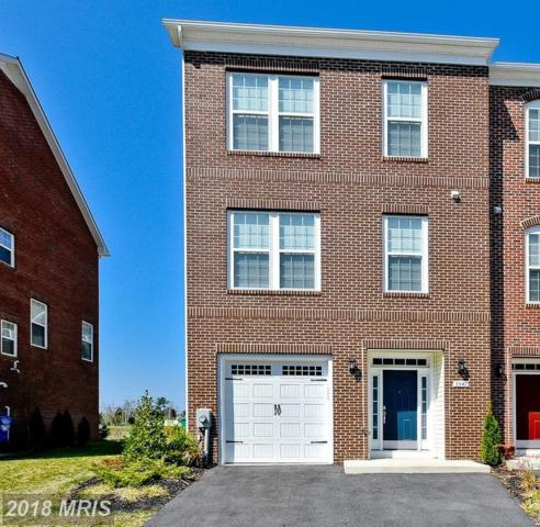 3547 Pipestone Place, Waldorf, MD 20601 (#CH10217478) :: Advance Realty Bel Air, Inc