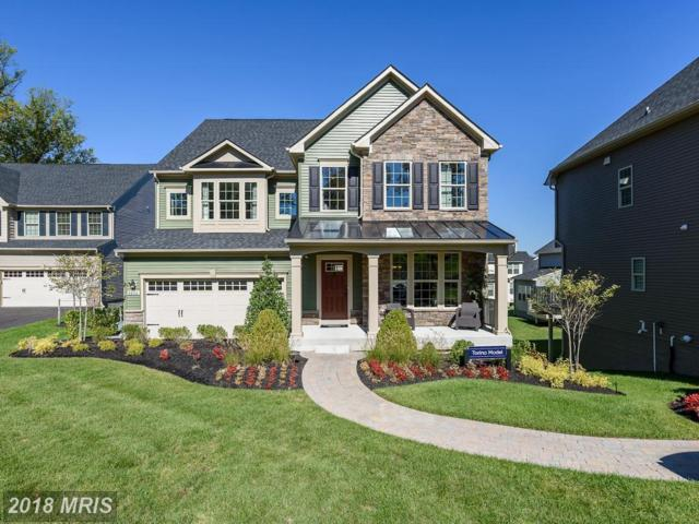 10003 Moody Lane, White Plains, MD 20695 (#CH10218787) :: The Gus Anthony Team
