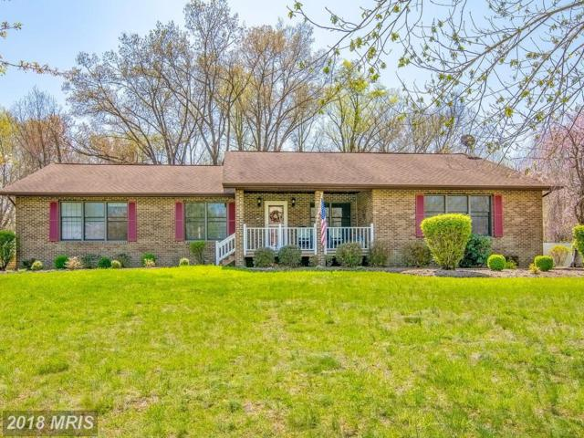 2855 Scenic Meadow Street, Waldorf, MD 20603 (#CH10219388) :: RE/MAX Success