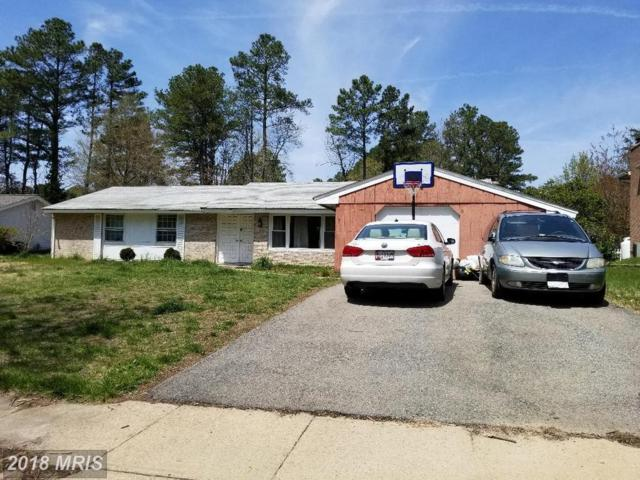 3704 Onset Lane, Waldorf, MD 20601 (#CH10221632) :: The Gus Anthony Team