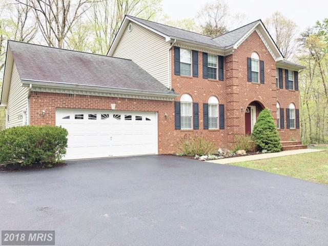16110 Mystic Place, Hughesville, MD 20637 (#CH10222934) :: Advance Realty Bel Air, Inc