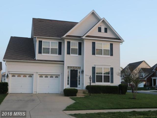 5181 Tipperary Avenue, Waldorf, MD 20602 (#CH10223367) :: The Gus Anthony Team