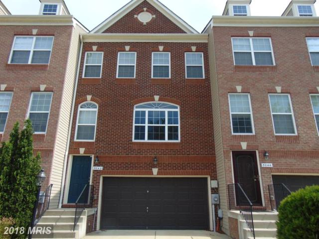 5042 Oyster Reef Place, Waldorf, MD 20602 (#CH10240261) :: Circadian Realty Group