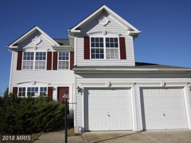 11484 Avenel Court, Waldorf, MD 20602 (#CH10243110) :: Circadian Realty Group