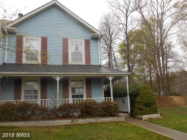 123 Wood Duck Circle, La Plata, MD 20646 (#CH10245837) :: Frontier Realty Group