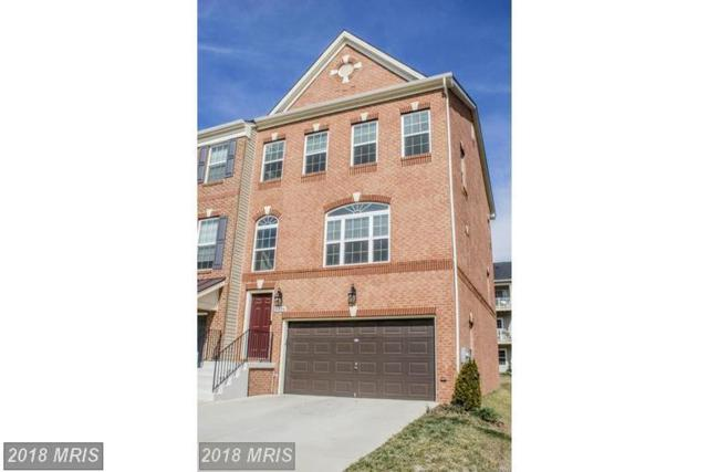 11398 Sandhurst Place, White Plains, MD 20695 (#CH10245943) :: Frontier Realty Group