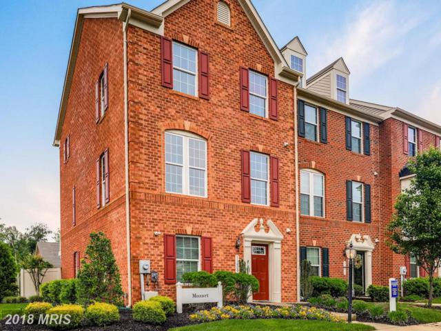 11809 Saint Linus Drive, Waldorf, MD 20602 (#CH10248827) :: Wes Peters Group