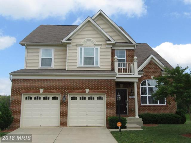 11960 Winged Foot Court, Waldorf, MD 20602 (#CH10248931) :: The Gus Anthony Team