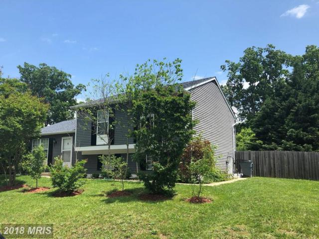 12595 Council Oak Drive, Waldorf, MD 20601 (#CH10249154) :: The Gus Anthony Team