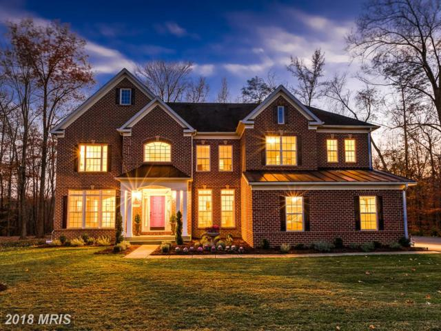 6300 Thetford Place, Port Tobacco, MD 20677 (#CH10251933) :: The Gus Anthony Team