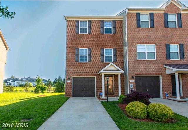 4995 Oyster Reef Place, Waldorf, MD 20602 (#CH10253753) :: Circadian Realty Group