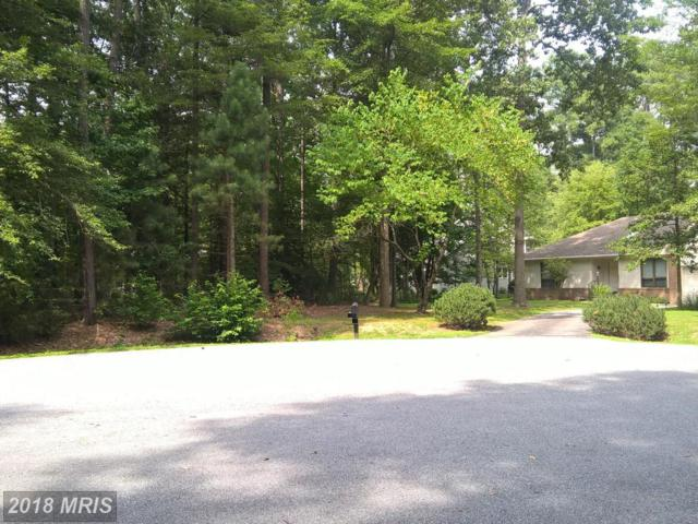 14730 Locust Court, Issue, MD 20645 (#CH10259647) :: The Gus Anthony Team