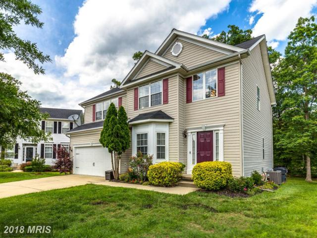 11674 Doral Court, Waldorf, MD 20602 (#CH10259839) :: Circadian Realty Group