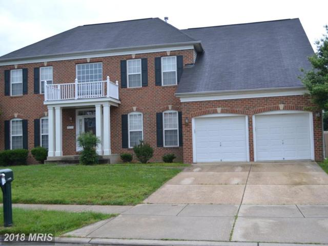 3212 Nobility Court, Waldorf, MD 20603 (#CH10260639) :: Bob Lucido Team of Keller Williams Integrity