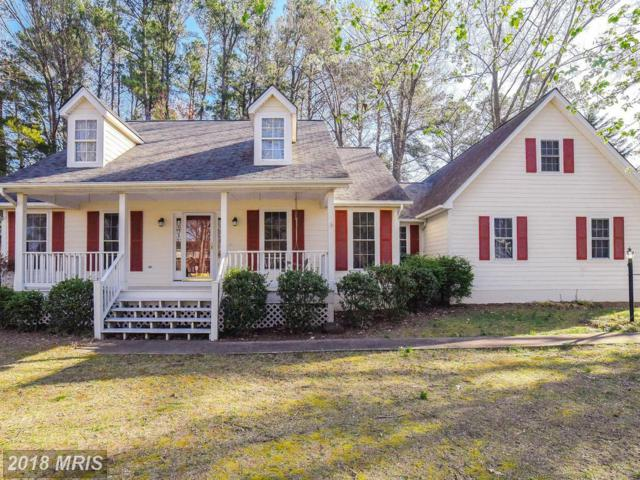 14610 Balsam Court, Swan Point, MD 20645 (#CH10262429) :: The Gus Anthony Team