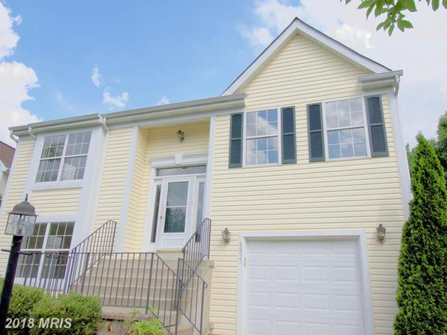 6837 Cologo Court, Waldorf, MD 20603 (#CH10262637) :: The Gus Anthony Team